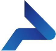 Pagelook.no logo