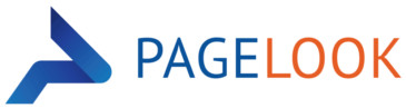 Pagelook logo blue orange 1 e1598899509669