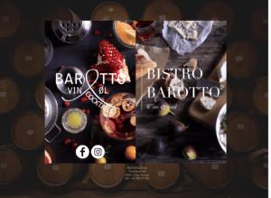 pagelook barotto.no