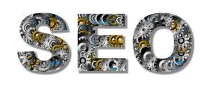 SEO - Søkemotoroptimalisering