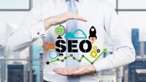 SEO Pagelook