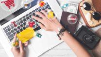 Nettbutikk | Hvordan starte nettbutikk?