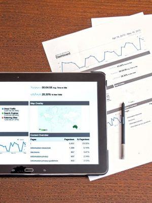 pagelook digital marketing